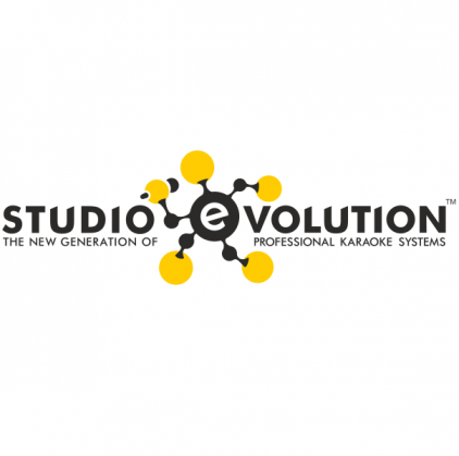 Пакет обновлений Evolution Индивидуальный