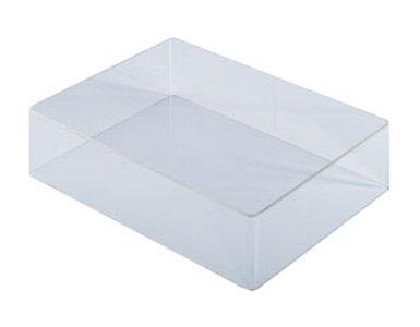 Пылезащитная крышка Clearaudio Dust Cover for Smart Matrix Professional