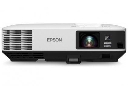 Проектор Epson EB-1975W