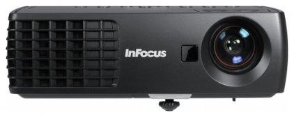 InFocus IN1110a