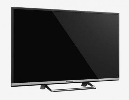 LED телевизор Panasonic TX-32DSR500
