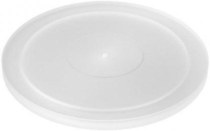 Pro-Ject Debut Carbon Esprit light grey (Ortofon 2M-RED)