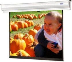 "Экран Da-Lite Contour Electrol (1:1) 96""х96"" 244x244 HC (моториз"