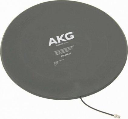 AKG Floorpad Antenna