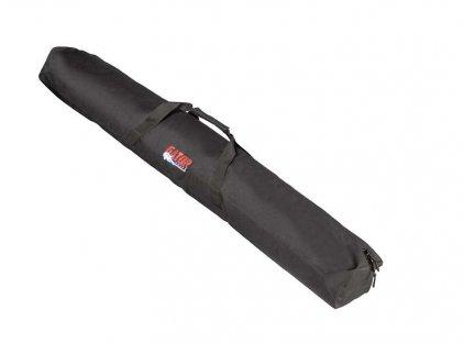 GATOR GPA-SPKSTDBG-58 нейлоновая сумка для переноски спикерных стоек, вес 0,91кг