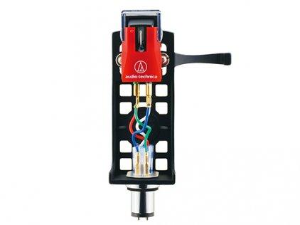 Audio Technica AT-100 EHSB