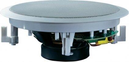 Встраиваемая акустика Magnat IC 82