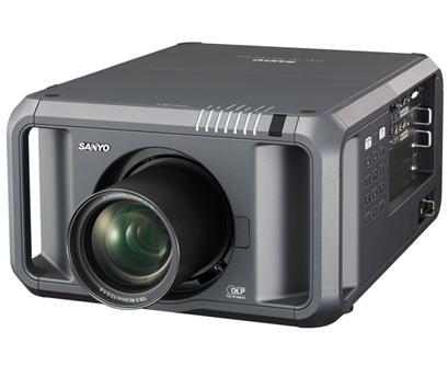 Объектив Sanyo LNS-T50