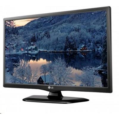 LED телевизор LG 28LF551C