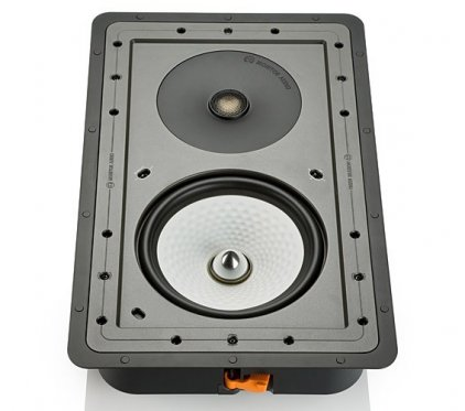 Monitor Audio CP-WT380 (Controlled Performance)