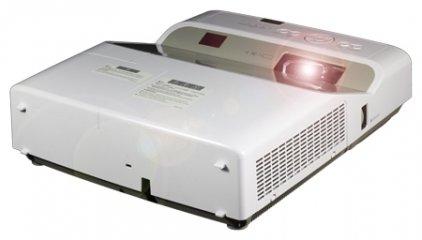 Проектор ASK Proxima US1315W