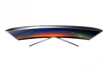 Samsung UE-40S9