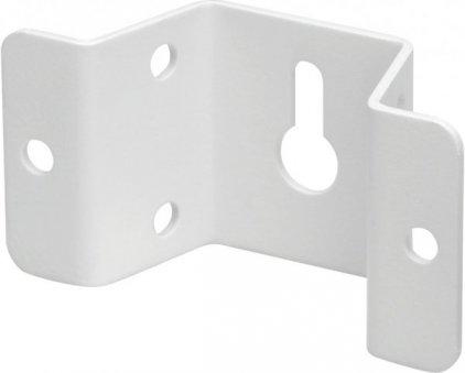 Genelec GENELEC 8000-410W скоба для крепления на стене, белая (входит в комплект поставки 8020)