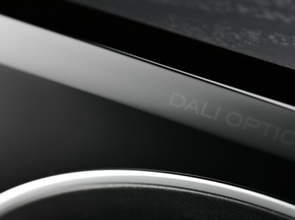 Напольная акустика Dali OPTICON 8 black