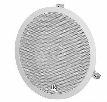 Встраиваемая акустика HK Audio IL 80 CT