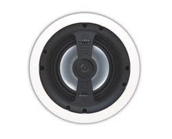 Встраиваемая акустика RBH MC-615