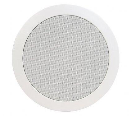 SpeakerCraft AIM Wide Five Single #ASM70851