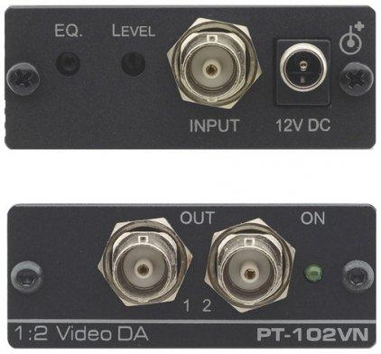 Kramer PT-102VN