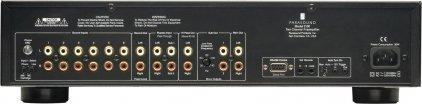 Предусилитель Parasound Model 2100-B