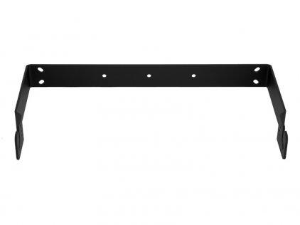 RCF AC ART712H-BR Крепежный элемент для подвесного монтажа с регулировкой по горизонтали для акустических систем АRT 712/722.(2 шт.)