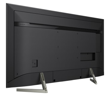 Sony KD-65XF9005BR2