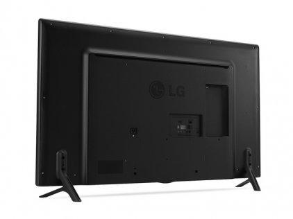 LG 32LF580U