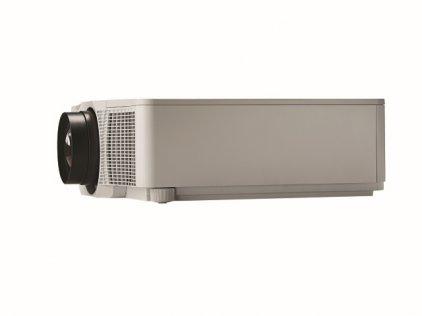 Проектор Christie DXG1051-Q white (без объектива)