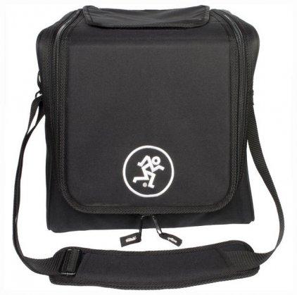 Кейс Mackie  DLM12 Bag сумка для DLM12