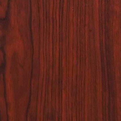 Wharfedale Jade 7 rosewood