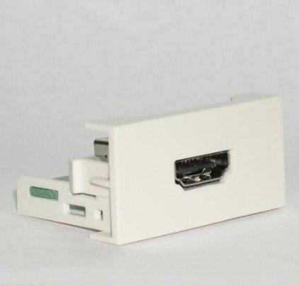 Dr.HD SOC HDMI 180º