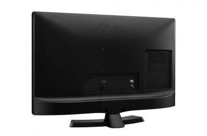 LG 20MT48VF-PZ