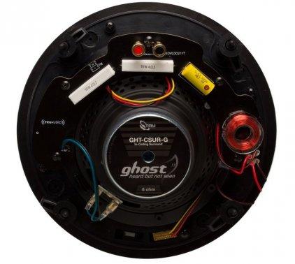 TruAudio GHT-CSUR-G
