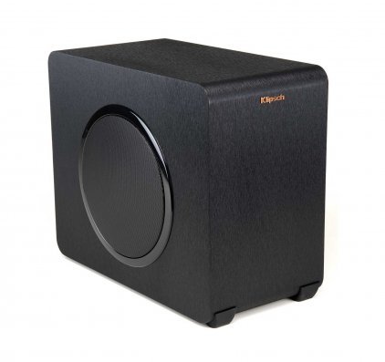 Klipsch Soundbar RSB-11