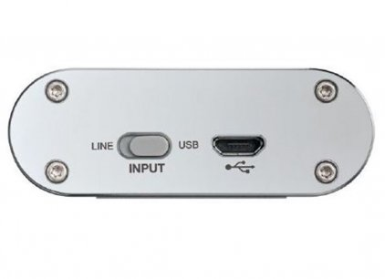Усилитель для наушников Shure SHA900