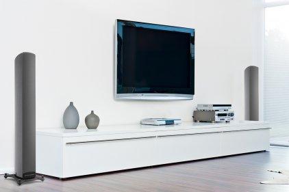 Напольная акустика Definitive Technology Mythos ST-L GR