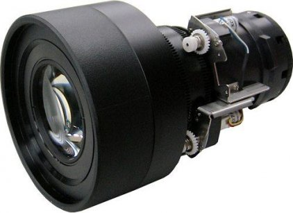 Объектив для проектора Sanyo LNS-T41