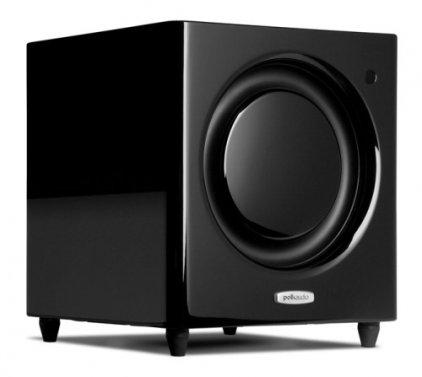 Polk Audio DSW Micro Pro 1000