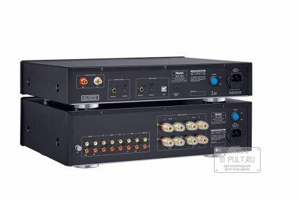 Magnat MCD 1050