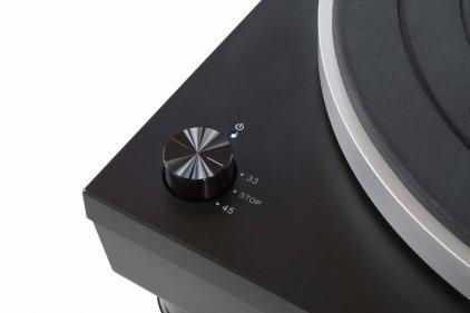 Проигрыватель винила Audio Technica AT-LP5x