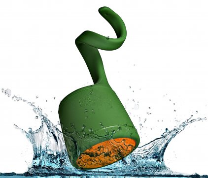 Polk Audio Swimmer Duo Green
