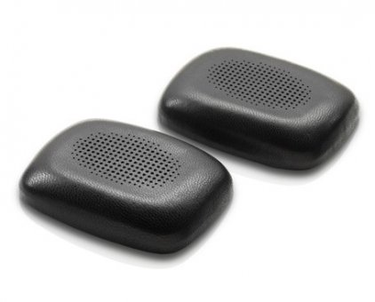B&W Ear Pad P5 Each