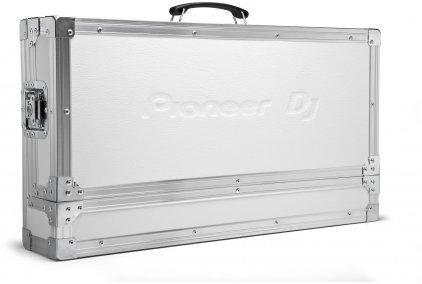 Кейс Pioneer PRO-350FLT-W
