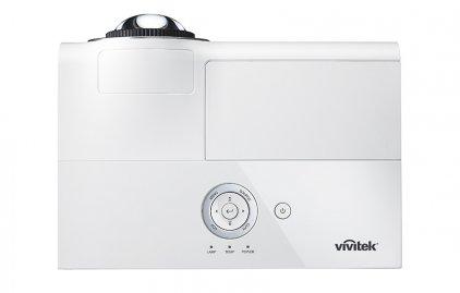 Проектор Vivitek DX881ST