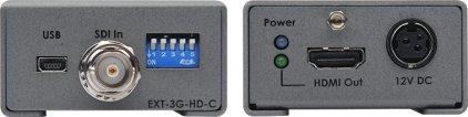 Gefen EXT-3G-HD-C