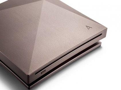 Astell&Kern AK CD-RIPPER