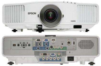 Epson EB-G5650WNL