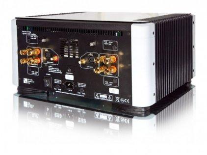 PS Audio BHK Signature 250 Stereo black