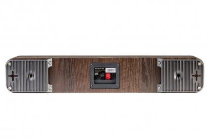 Polk Audio Signature S35 brown