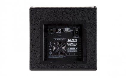 Alto SXM112 A