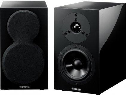 Yamaha NS-BP150 black